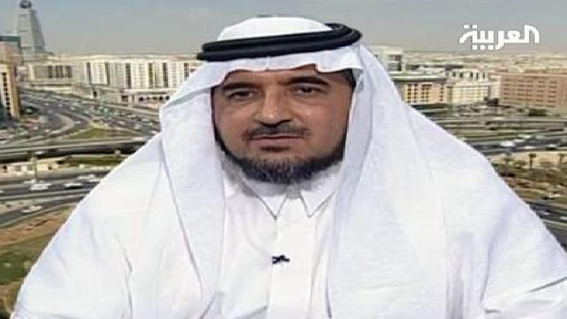 الفارس: السوق السعودي يستوعب بنوكاً جديدة
