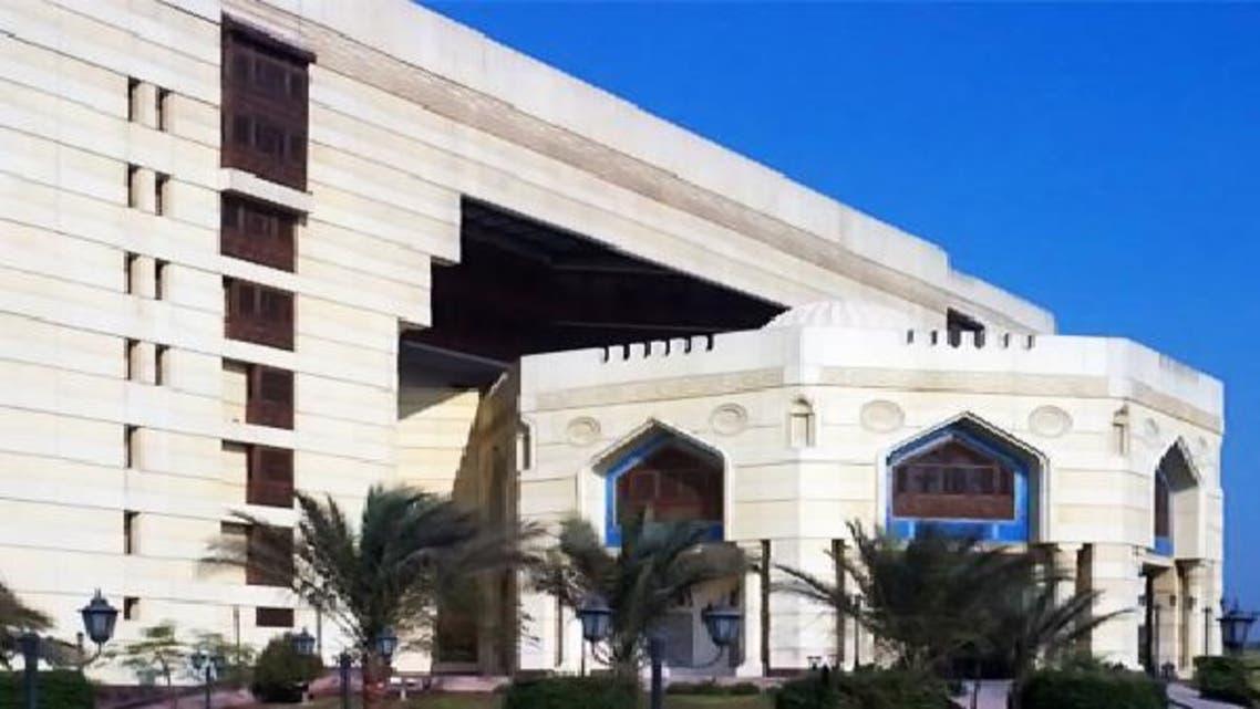 دار الإفتاء المصرية ضمن المؤسسات الأكثر تأثيراً في العالم