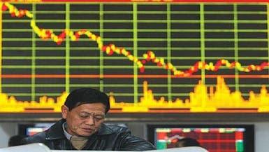 تقرير يلمح إلى إمكانية تصعيد أميركي صيني في مجال التكنولوجيا