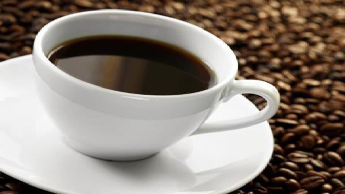 الإكثار من القهوة يومياً قد يقي من سرطان الفم والحلق