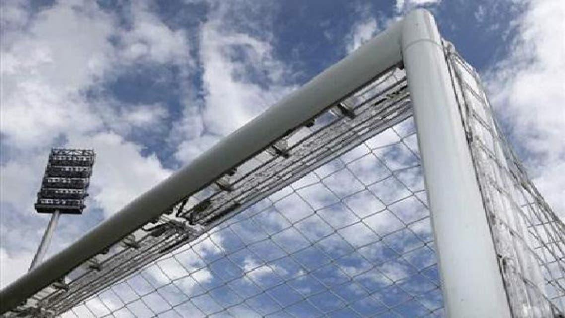 تكنولوجيا خط المرمى بدأ العمل بها في كأس العالم للأندية المقامة حالياً في اليابان