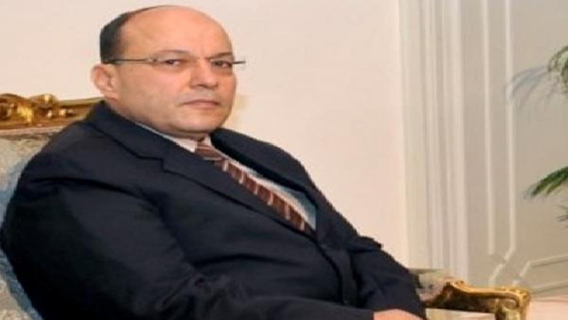 نص مذكرة المستشار خاطر ينتقد مرسي والنائب العام