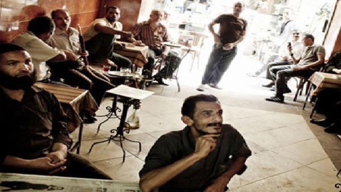 صحيفة بريطانية: الإعلام المصري ساحة حرب صاخبة