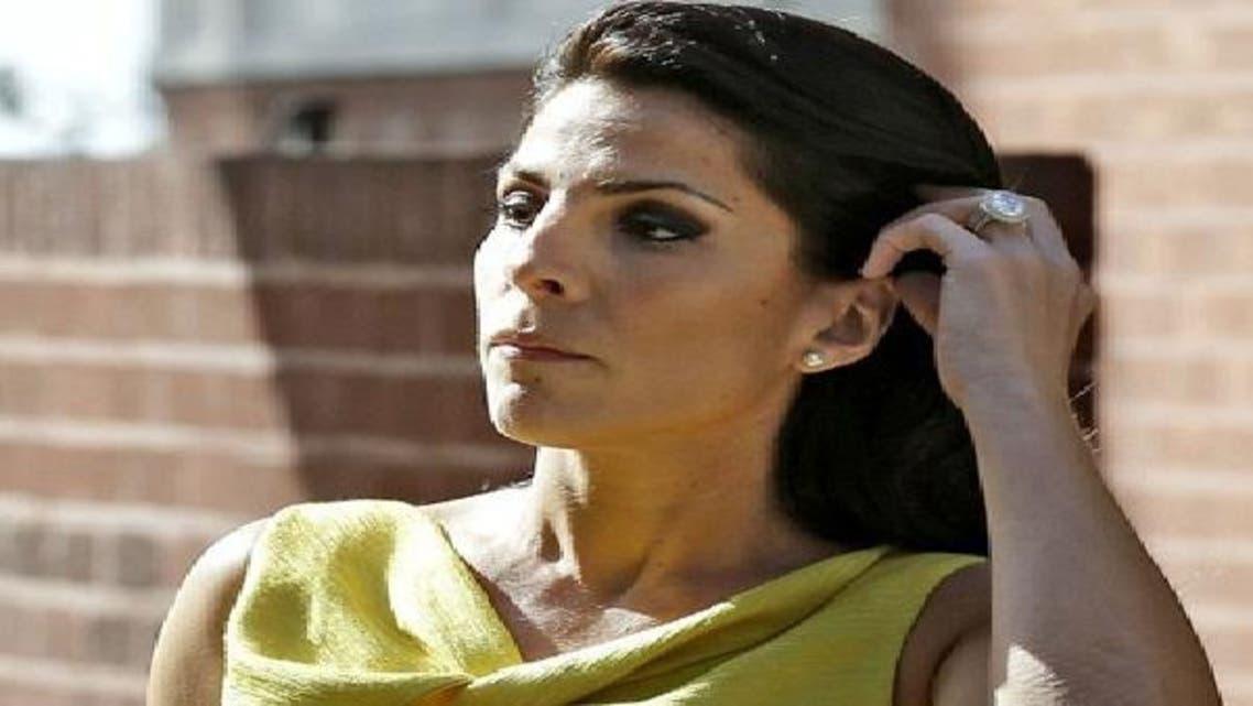 لبنانی نژاد امریکی شہری جیل کیلی