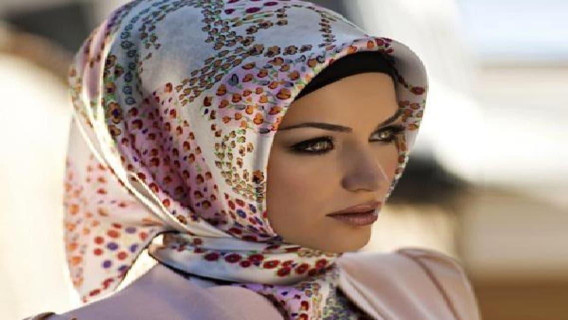 برنامج هولندي هو الأول من نوعه.. عن الجمال في الحجاب