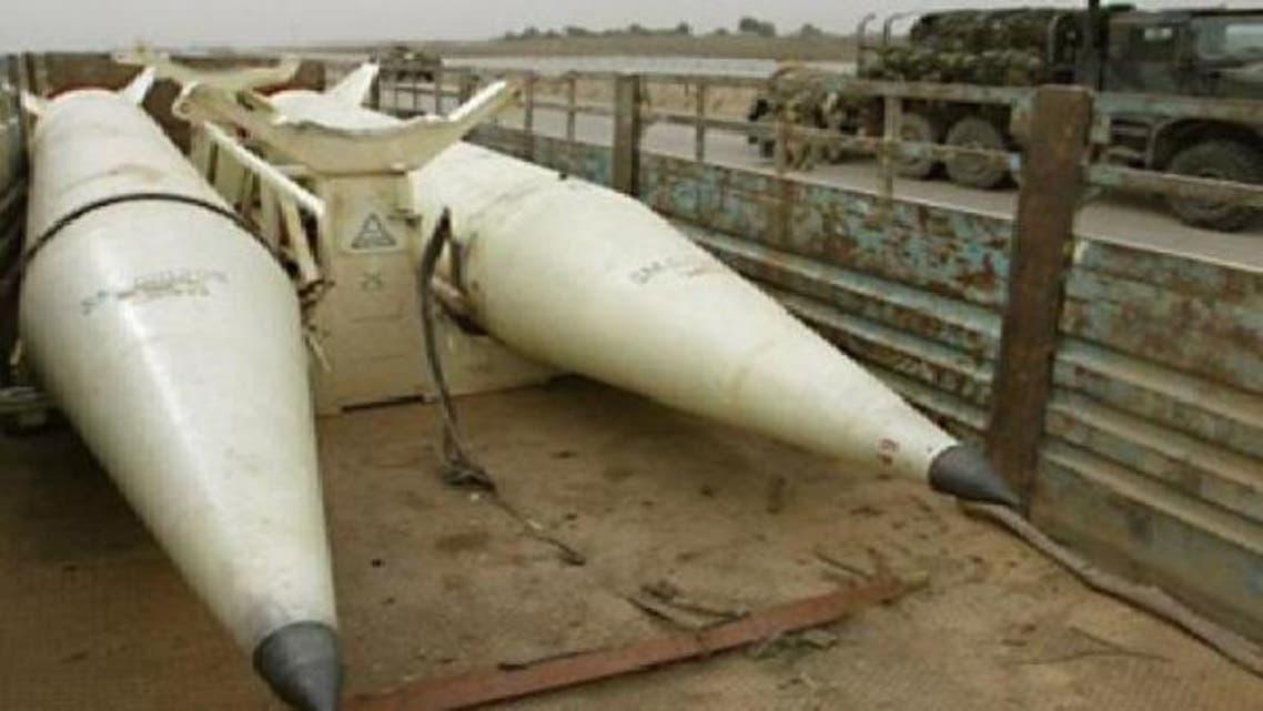 بشار الاسد کا تختہ الٹنے کے لیے باغیوں کو اسلحہ دیا جا سکتا ہے: امریکی سفیر