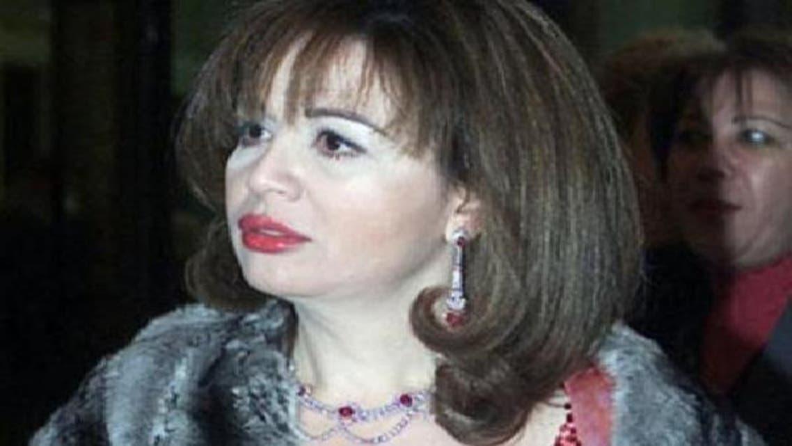 اداکارہ الہام شاہین نے الحافظ ٹی وی چینل کے مذہبی شو کے میزبان شیخ عبداللہ بدر کے خلاف مقدمہ دائر کیا تھا