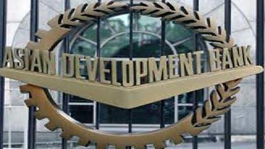 """""""التنمية الآسيوي"""" يخصص 20 مليار دولار لمواجهة كورونا"""