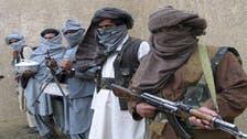هجوم لطالبان على مركز شرطة باكستاني يقتل شرطيا ويصيب 5