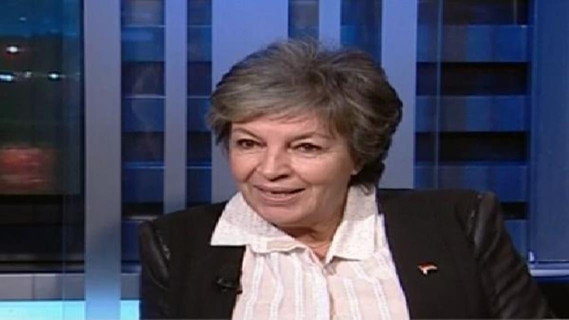 ابنة الشاذلي تطالب بكشف النقاب عن وثائق حرب أكتوبر