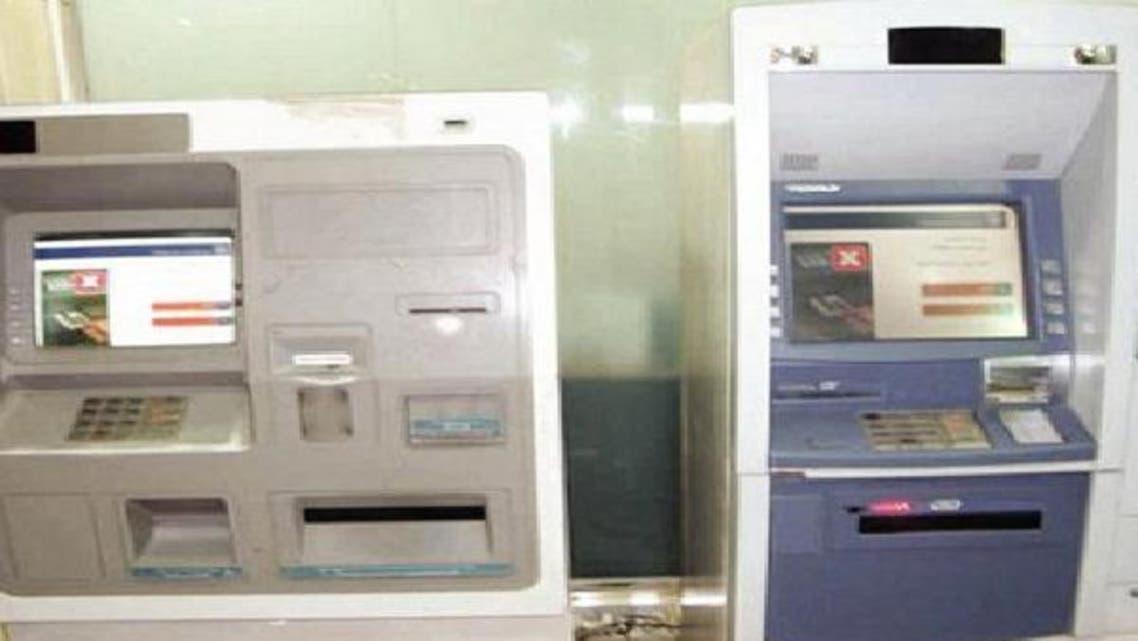 أنظمة جديدة لمراقبة الصرف الآلي في السعودية