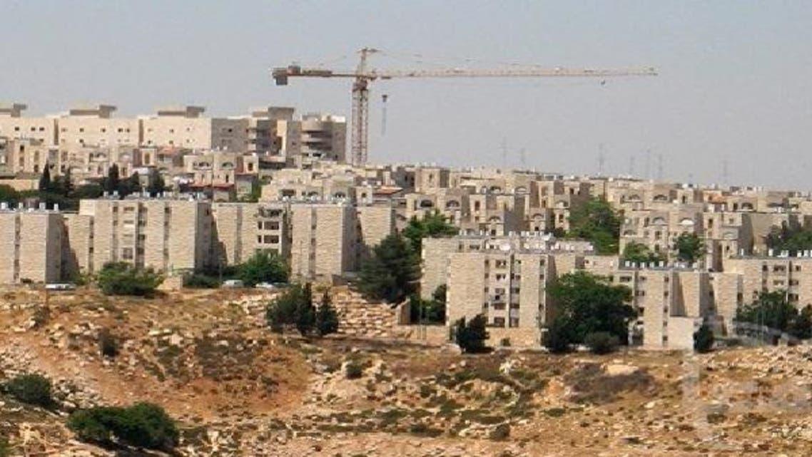 مقبوضہ مشرقی بیت المقدس میں 800 مکانات کی تعمیر کی منظوری