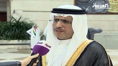 كهرباء دبي تعقد شراكة مع آر دبليو إي الألمانية
