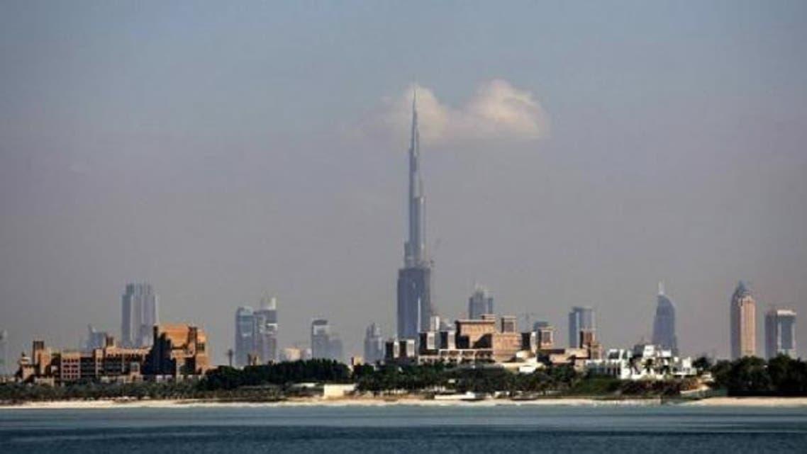 S&P: هذا وضع البنوك الإماراتية وأبرز المخاطر التي تواجه