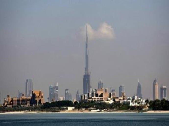 S&P: هذا وضع البنوك الإماراتية وأبرز المخاطر التي تواجهها
