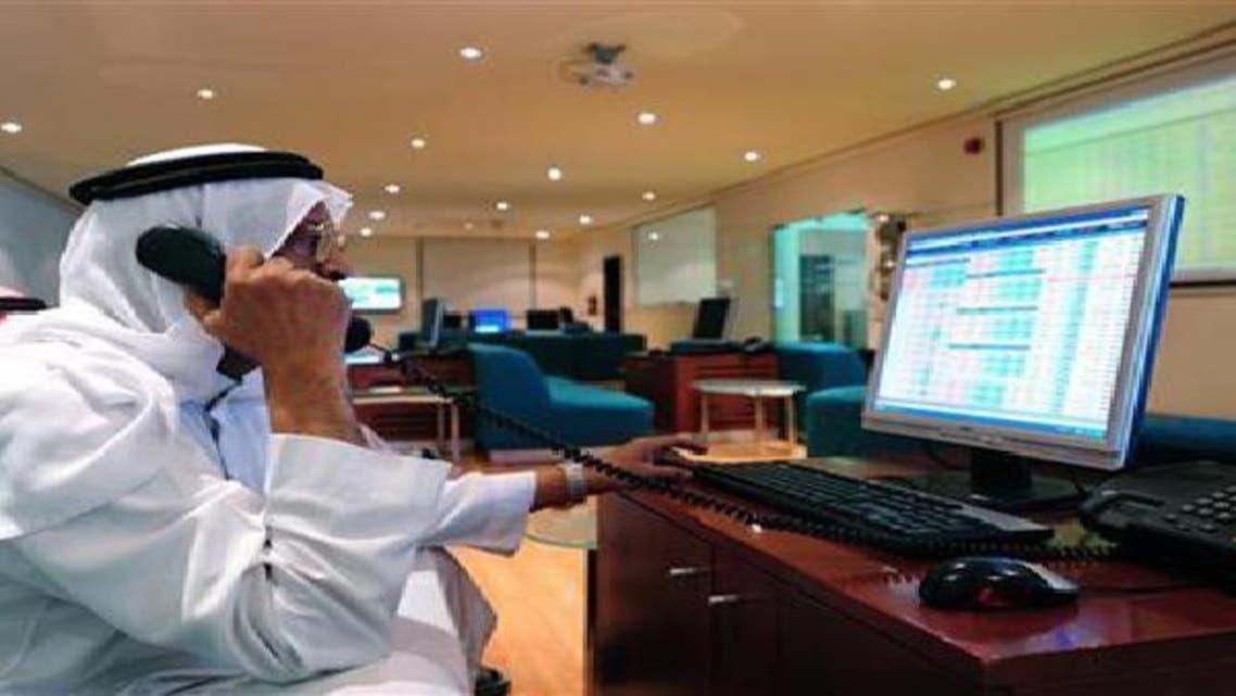 محللون: نتائج البنوك تدعم صعود مؤشر السوق السعودية