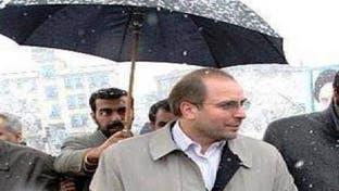 قالیباف به روحانی: الگوی مدیریت دولت ناکارآمد است و مجلس طرفدار دولت انقلابی است