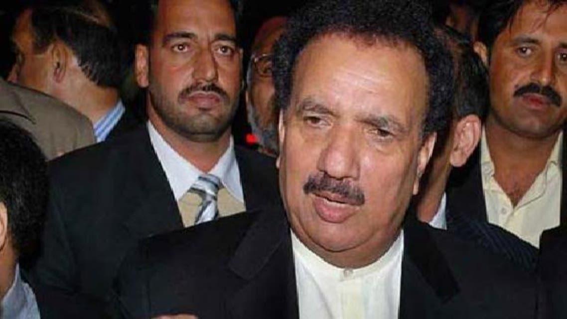 کالعدم تحریک طالبان کے ترجمان کے سر کی قیمت 10 کروڑ روپے مقرر