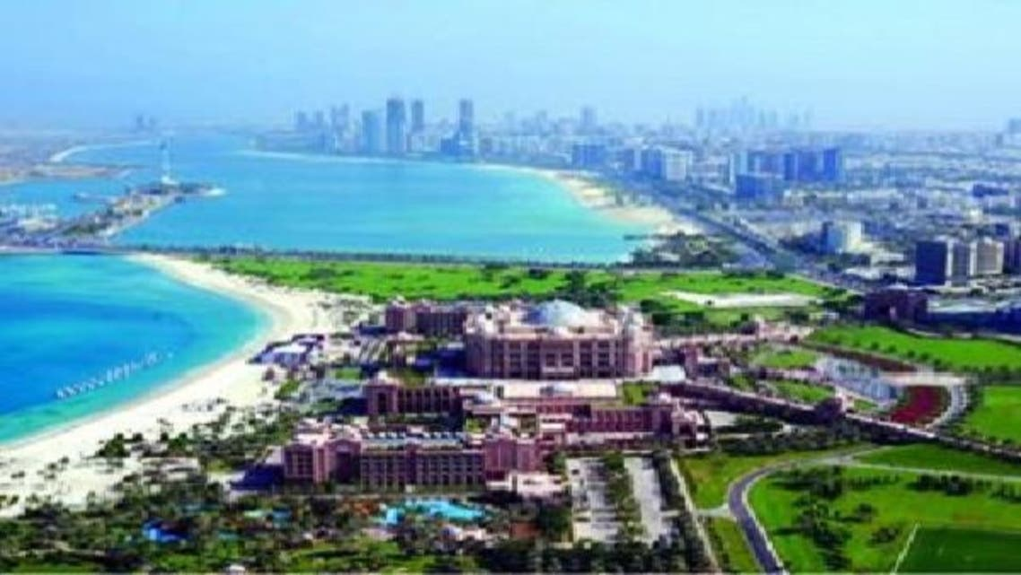 الاقتصاد الإماراتي الثالث عالمياً في متوسط النمو
