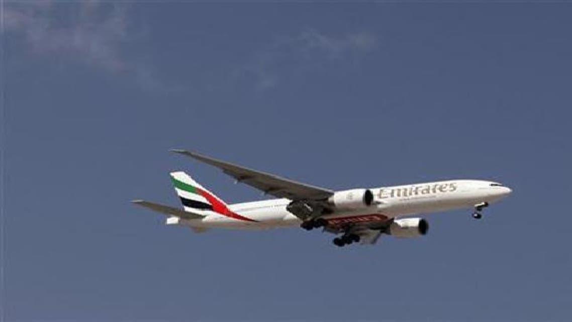 """شركات الطيران الخليجية تبحث عن \\""""تحالفات\\"""""""
