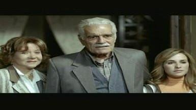 صناع السينما المصرية يتحدون مقص الإخوان بقطع اليد