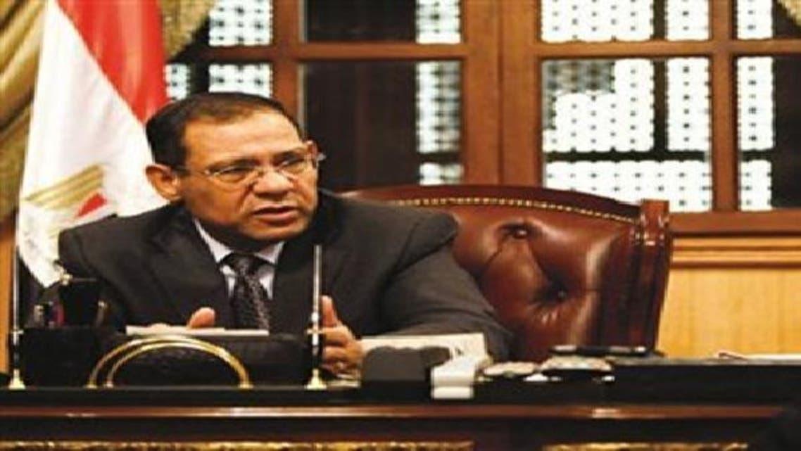 السفير المصري بالرياض: لا مجال للمتربصين بعلاقتنا