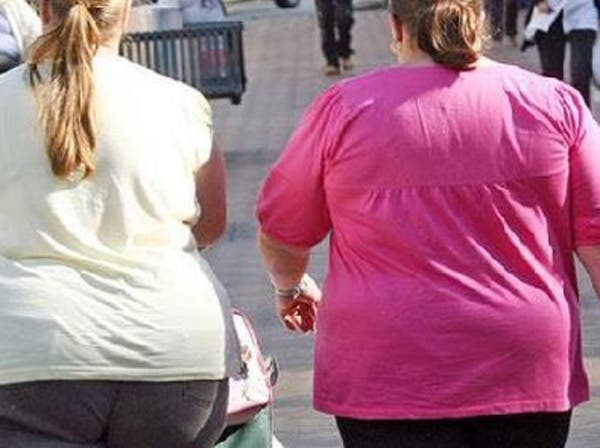 دراسة: نصف الأميركيين سيصابون بالسمنة بحلول 2030