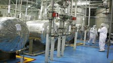 کشمکش مجلس و دولت درباره تولید اورانیوم فلزی و مفاد مذاکرات