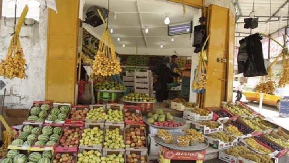 اسرائیل، غزہ کو غذائی بحران سے دوچار ہونے سے بچانے کے لیے روزانہ 106 ٹرک لے جانے کی اجازت دیتا ہے