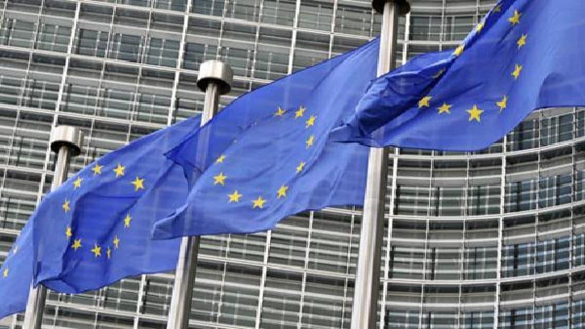 بحران زدہ یورپی یونین کے لیے نوبل امن انعام کا اعلان