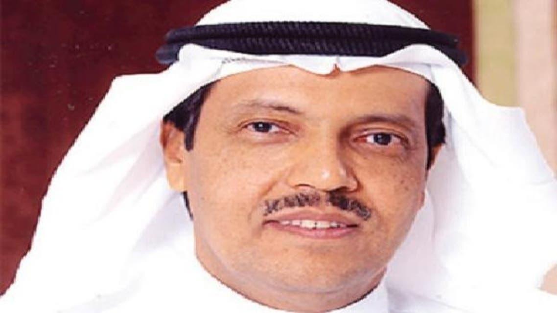 الرئيس التنفيذي بمؤسسة الخليج للاستثمار  هشام الرزوقي