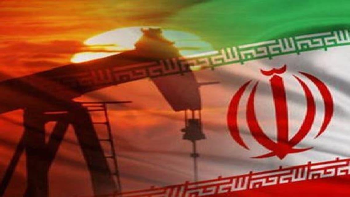 طهران في طريقها إلى خفض صادراتها النفطية