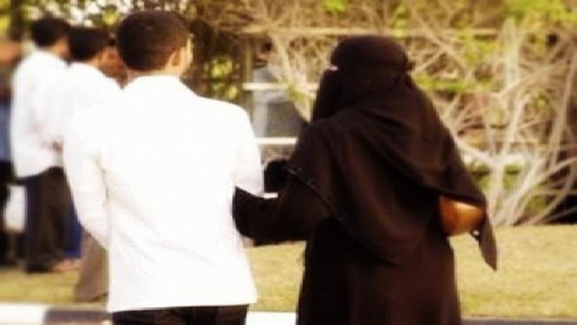 7000 طلب إثبات زواج من غير السعوديين خلال 10 أشهر
