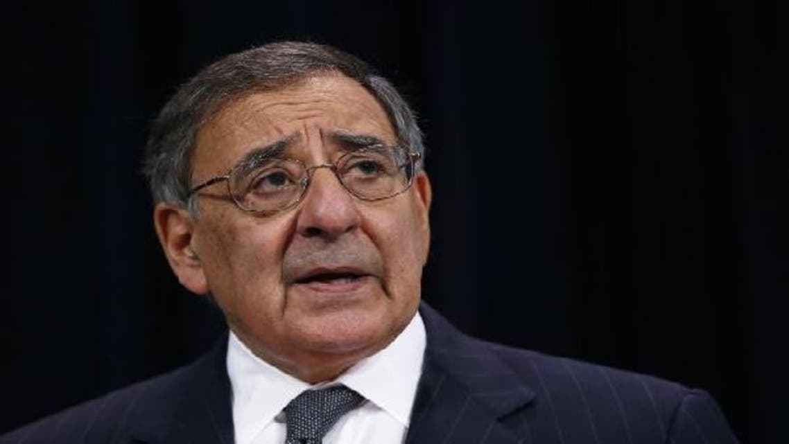 """U.S. Defense Secretary Leon Panetta referred to in a major cybersecurity speech on Thursday the """"shamoon"""" virus for the first time publicly, saying it erased critical files on about 30,000 computers at Saudi Aramco, the world's largest oil company. (Reuters)"""