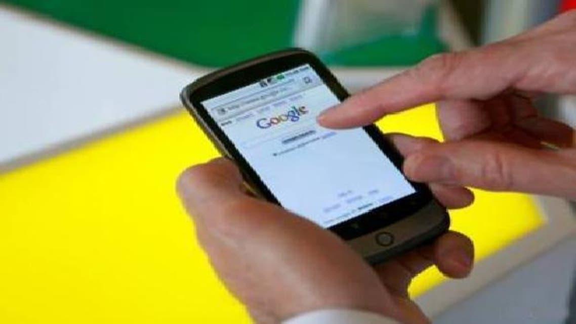 6 مليارات شخص يستخدمون الهاتف النقال حول العالم