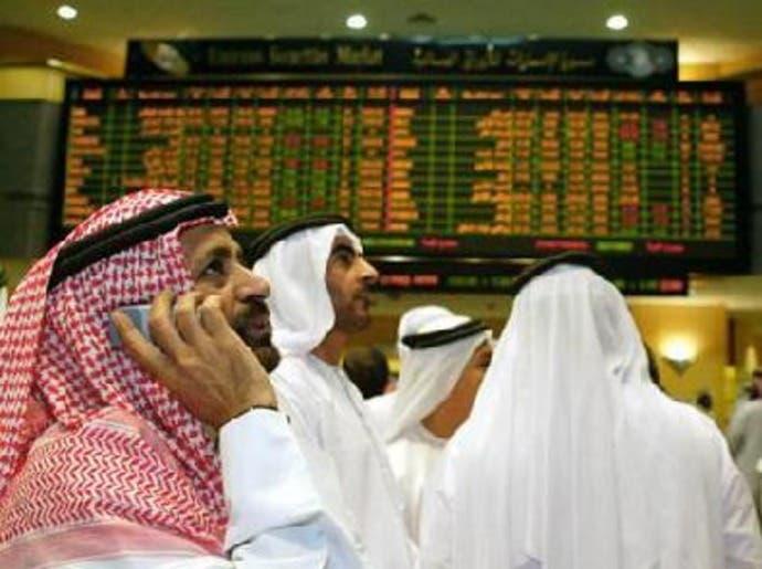 الأسهم السعودية ترتفع 0.3% وسط تراجع الأسواق الخليجية