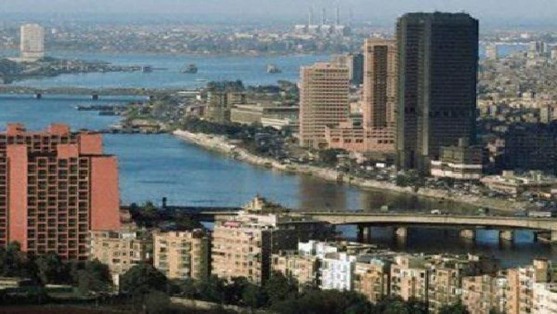 بلتون تتوقع نمو الأموال والاستثمارات الخارجية لمصر