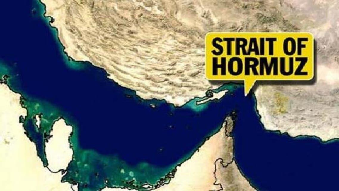 مغربی پابندیوں کے بعد ایرانی معیشت گوناگوں مسائل سے دوچار ہے
