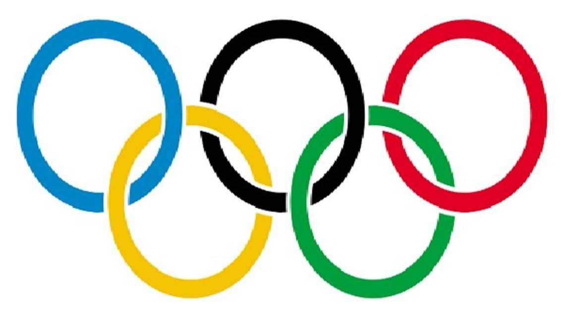 برلين أو هامبورغ قد تتقدم لاستضافة أولمبياد 2024