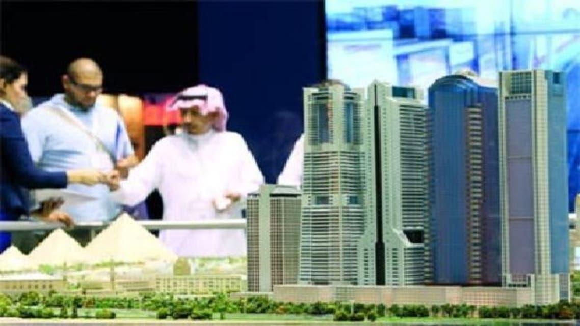 دورة \\سيتي سكيب غلوبال 2012\\ اتسمت بالنضج الاستثماري والواقعية في تقييم المشروعات
