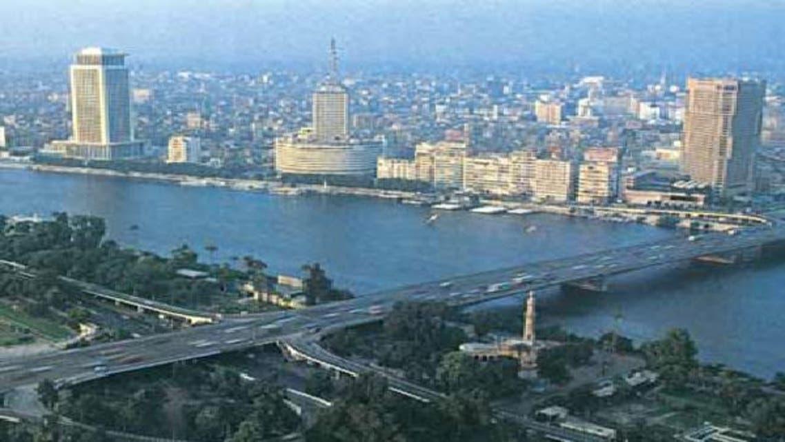 تحتاج مصر بشدة إلى مساندة مالية لسد عجوز الميزانية