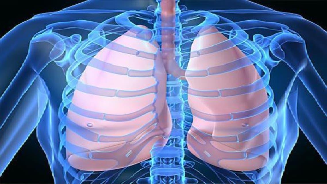 الحفاظ على صحة الرئة يحمي القدرات العقلية في الكبر