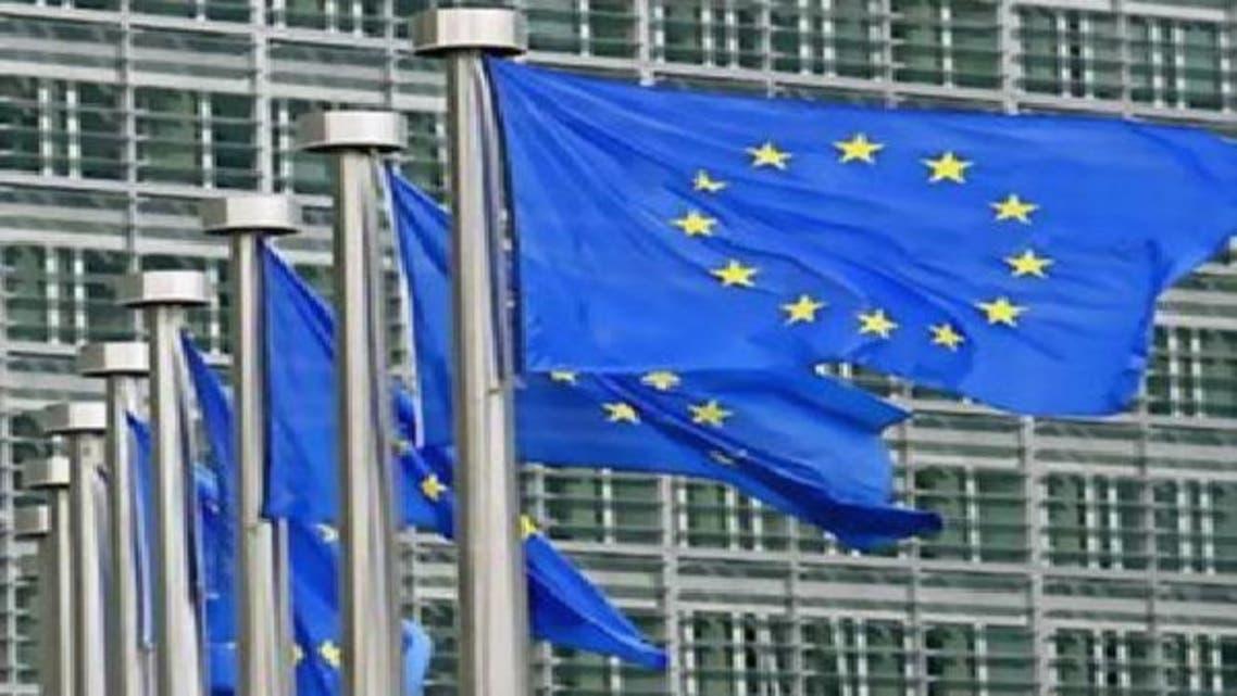 المفوضية الأوروبية طرحت اقتراح الضرائب قبل أكثر من عام
