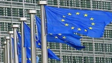 بريكست.. المفوضية الأوروبية تتخذ حزمة إجراءات مؤقتة