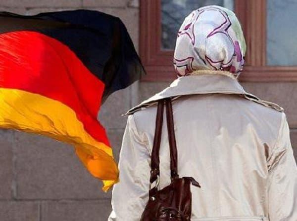 محكمة ألمانية تقضي ببطلان حظر الحجاب