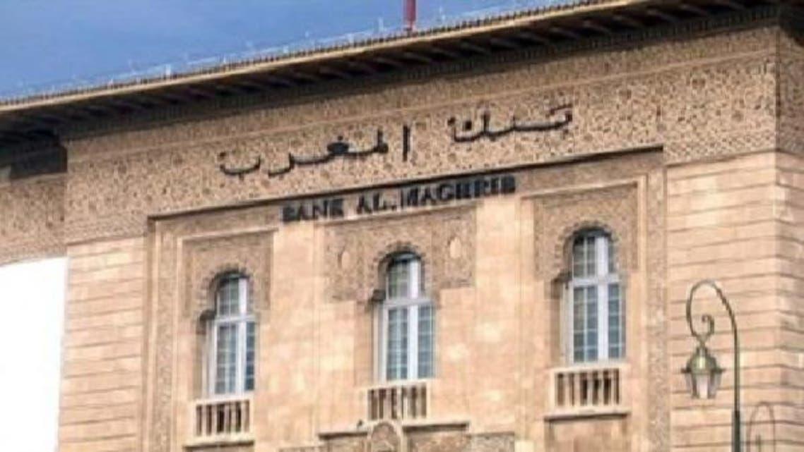 العجز التجاري للمغربي يزيد فرصة للجوء لصندوق النقد