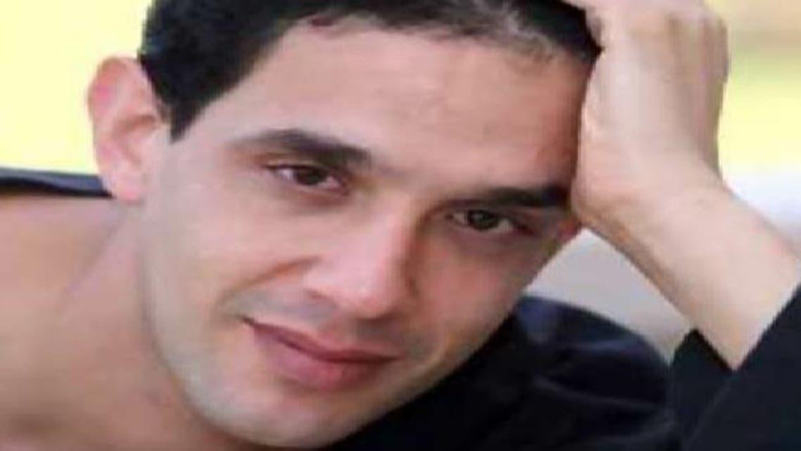 المخرج المغربي هشام عيوش