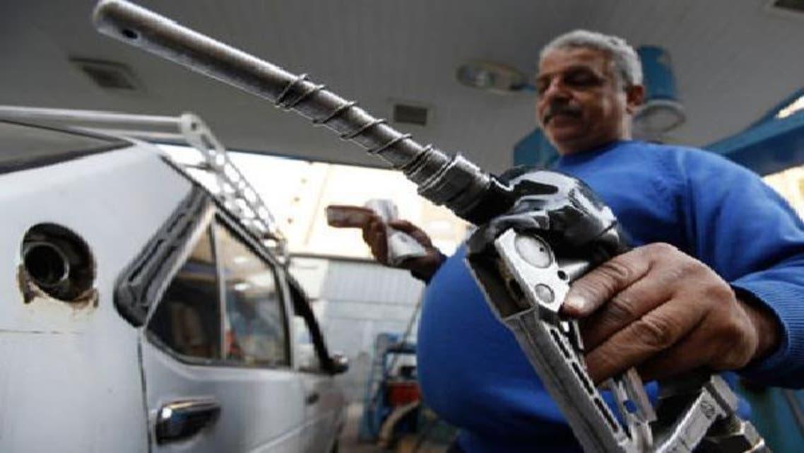الحكومة ملتزمة بدعم البنزين لسيارة واحدة فقط للأسرة الواحدة