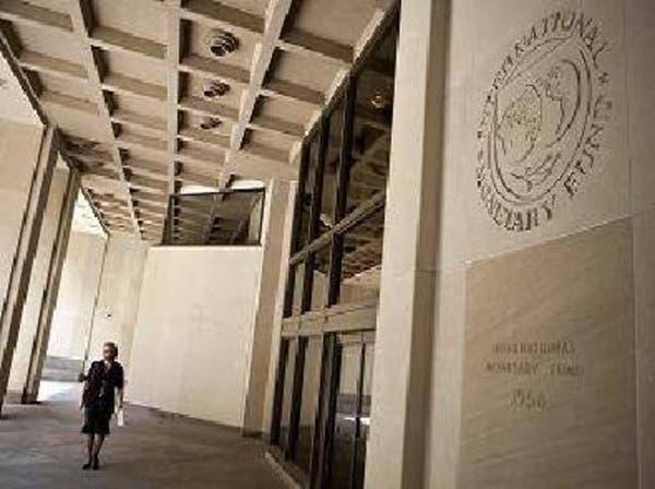 صندوق النقد يحض تركيا على اتباع سياسة اقتصادية سليمة