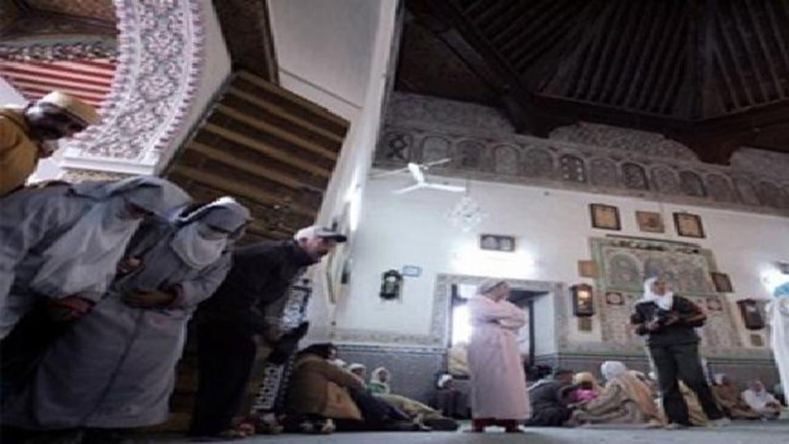 \'مراکش میں گھریلو تشدد، خواتین کے خلاف مظالم کا 74 فیصد ہے\'